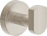 Symmons 353RH-STN Dia Robe Hook