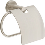 Symmons 353TPC-STN Dia Toilet Paper Holder