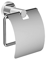 Symmons 353TPC Dia Toilet Paper Holder