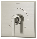 Symmons 3600-STN Duro Shower Valve