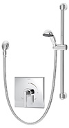 Symmons 3603-H321-V Duro Hand Shower Unit