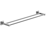 Symmons 363DTB-24 - Duro™ 24-inch Double Towel Bar