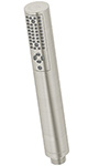 Symmons - 402W-STN - Sereno Hand Shower Wand, 3 Mode