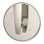 Symmons 4100-STN Naru Shower Valve