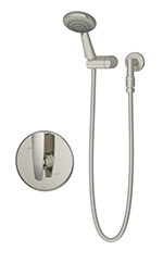 Symmons 4103-STN Naru Hand Shower System