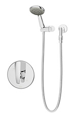 Symmons 4103 Hand Shower Only