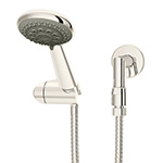Symmons 412HS-PNL Naru Hand Shower Unit