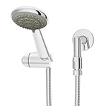 Symmons 412HS Naru Hand Shower Unit