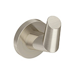 Symmons 413RH-STN Naru Robe Hook