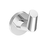 Symmons 413RH Naru (R) Robe Hook