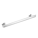 Symmons 413TB-18 Naru (R) Towel Bar, 18""