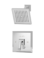 Symmons 4201 Oxford Shower System