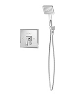 Symmons 4203 Oxford Hand Shower Unit