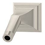 Symmons 422SA-STN Oxford Shower Arm