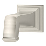 Symmons 422TS-STN Oxford Tub Spout