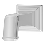 Symmons 422TS Oxford Tub Spout