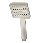 Symmons 422W-STN Oxford Hand Shower Wand