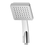 Symmons 422W Oxford Hand Shower Wand