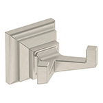 Symmons 423RH-STN Oxford Robe Hook