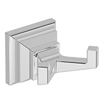 Symmons 423RH Oxford (R) Robe Hook
