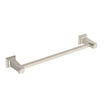Symmons 423TB-24-STN Towel Bar