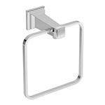 Symmons 423TR Oxford Towel Ring