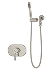 Symmons 4303-STN Sereno Hand Shower System
