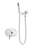 Symmons 4303 Sereno Hand Shower System