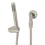 Symmons 432HS-STN Sereno Hand Shower, 1 Mode