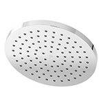 Symmons 432SH Sereno Showerhead, 1 Mode