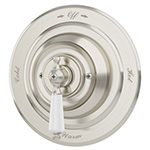 Symmons 4400-STN Carrington Shower Valve