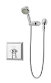 Symmons 4503 Canterbury Hand Shower System