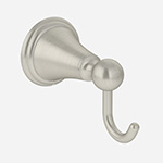 Symmons 463RH-STN Lucetta Robe Hook