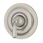 Symmons 4700-STN Allura Shower Valve