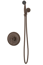 Symmons 5103-ORB Winslet Hand Shower Unit