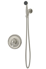 Symmons 5103-STN Winslet Hand Shower Unit