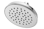 Symmons 512SH Showerhead, 1 Mode