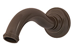 Symmons 512TS-ORB Tub Spout, Oil Rubbed Bronze