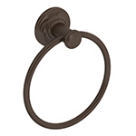 Symmons 513TR-ORB Winslet Hand Towel Ring