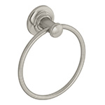 Symmons 513TR-STN Winslet Hand Towel Ring
