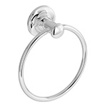 Symmons 513TR Winslet Hand Towel Ring