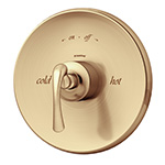 Symmons 5200-BBZ Ballina Shower Valve