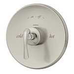 Symmons 5200-STN Shower Valve Only
