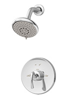 Symmons 5201 Ballina Shower Unit
