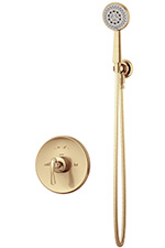 Symmons 5203-BBZ Ballina Hand Shower Unit