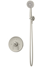 Symmons 5203-STN Ballina Hand Shower Unit