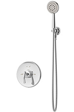 Symmons 5203 Ballina Hand Shower Unit