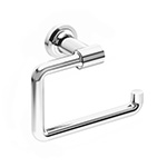 Symmons 533TR Museo Hand Towel Holder