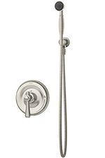 Symmons 5403-STN Degas Hand Shower Unit