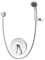 Symmons 5503 Elm Hand Shower Unit